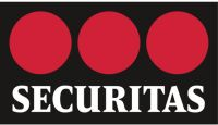 Logo Securitas Transport Aviation Training