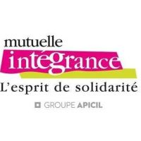 Logo MUTUELLE INTEGRANCE